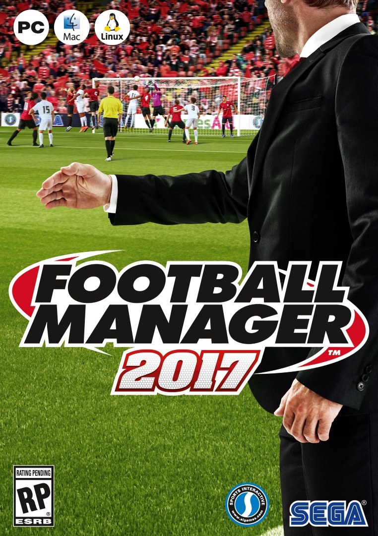football-manager-2017-pc-online-game-code
