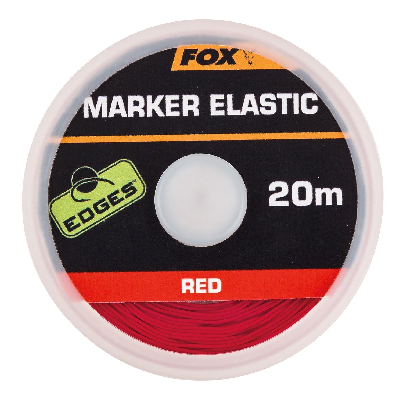 Korda Marker Elastic 6m KME Schnurmarker Schnurmarkierung Line Marker