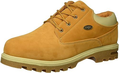 a28f77817c0c Lugz Men s Empire Lo Sp  Lugz  Amazon.ca  Shoes   Handbags