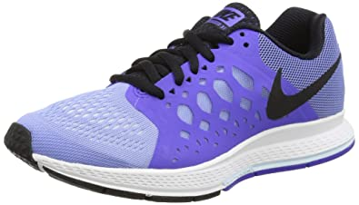 Nike Women's Air Zoom Pegasus 31 Running Shoe ...