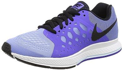 Buy Nike Women's Air Zoom Pegasus 31