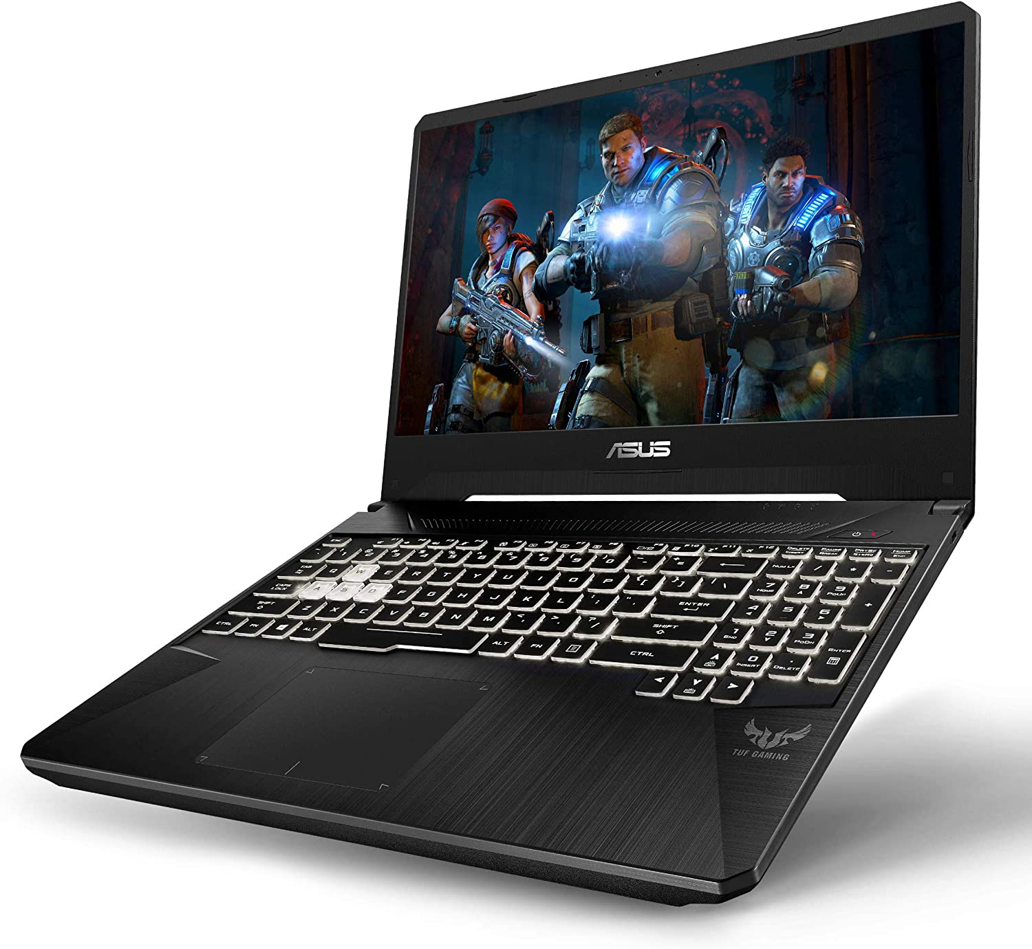 10 Best Laptops For Sims 4 in 2021 [Fast & Smooth Performance]