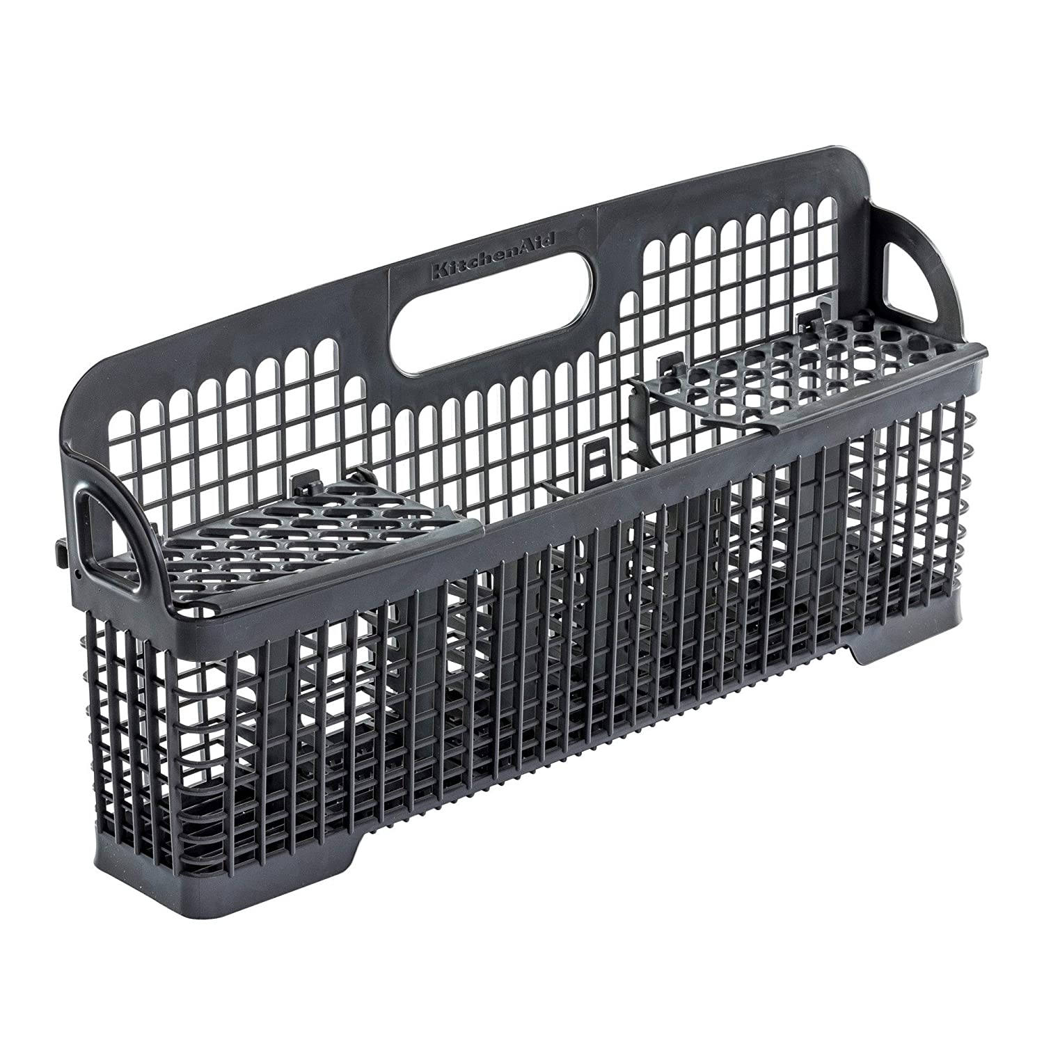 Whirlpool 8531233Silverware Basket
