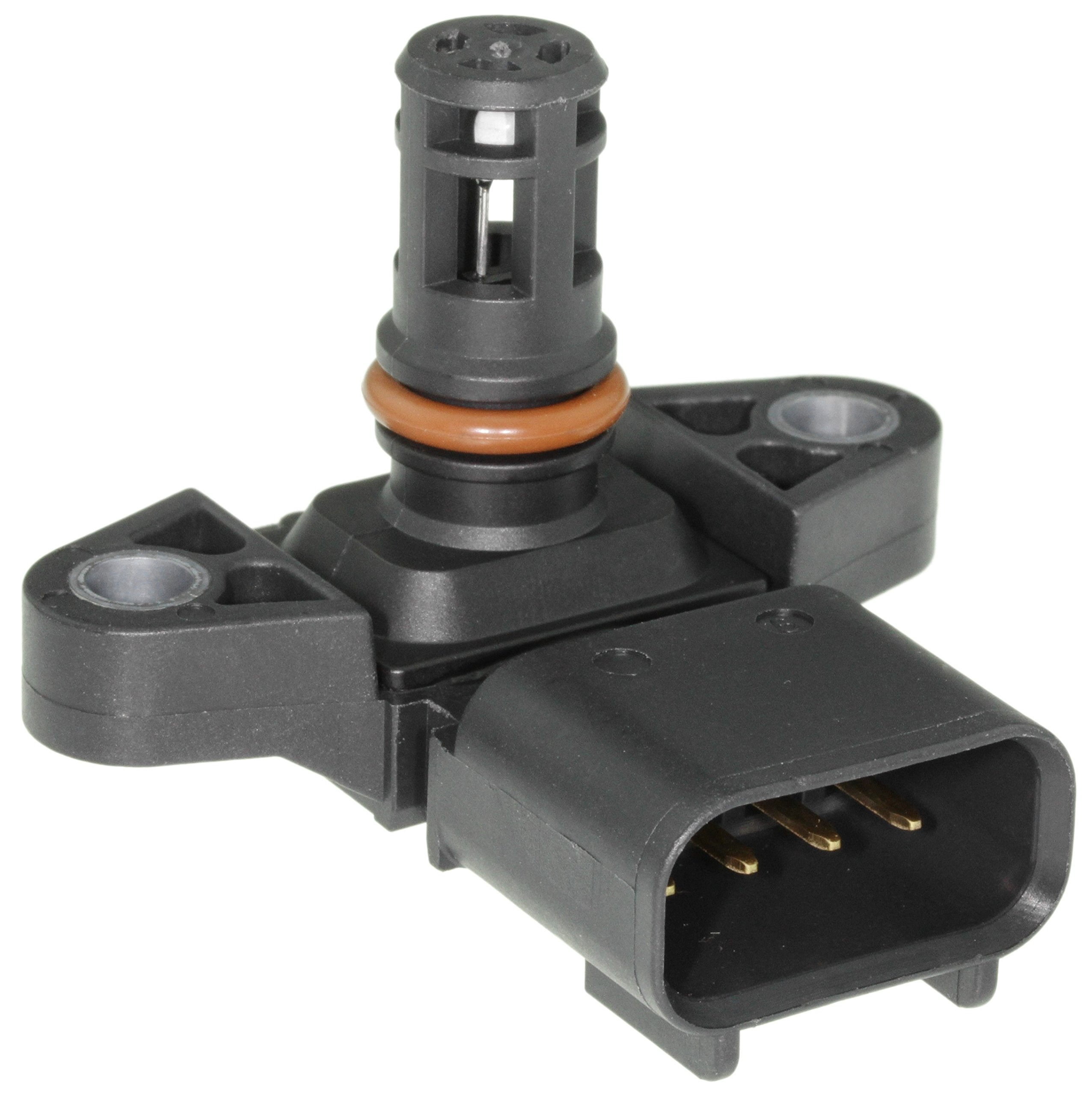 Manifold Absolute Pressure Sensor Standard AS88