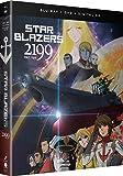 Star Blazers Space Battleship Yamato 2199 Part 2 Blu-Ray/DVD(宇宙戦艦ヤマト2199 TVアニメ版パート2 14-最終26話)