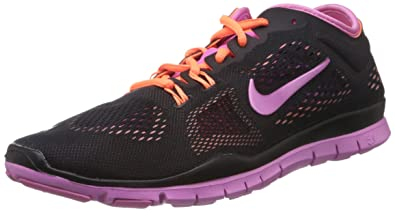 best website b6ef1 04fb8 9fe0e 0668b  cheap nikefree 5.0 tr fit 4 zapatillas deportivas mujer color  talla 36 deeee 4a9b6