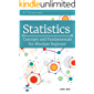 Statistics: Concepts and Fundamentals for Absolute Beginner
