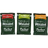 Winalot Perfect Portions Meat in Gravy, 12 x 100 g