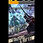 Beginner Quest: A LitRPG Cultivation Series (Towers & Rifts Book 1)