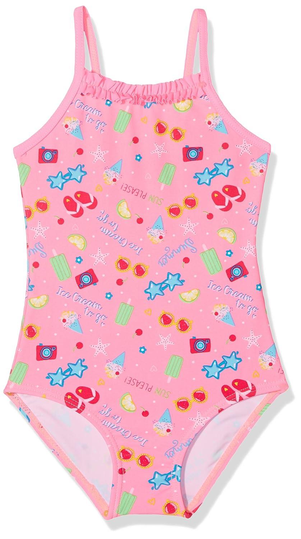 DIMO-TEX Sun Bañ o para Bebé s