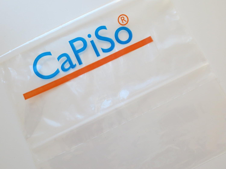Brustbeutel f/ür Jungen in CaPiSo/®-Verpackung