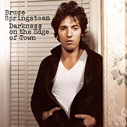 "Résultat de recherche d'images pour ""bruce springsteen darkness on the edge of town vinyl"""