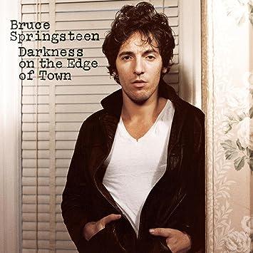 Bruce Springsteen I : 73/87 - Página 2 81ChBQil4zL._SY355_