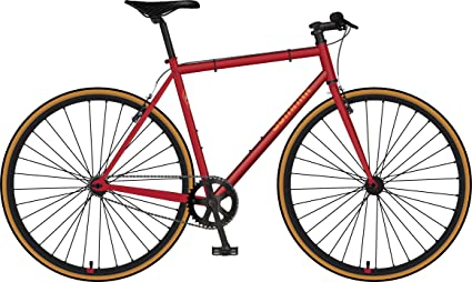 Schwinn Regent Bike Mens Sz S