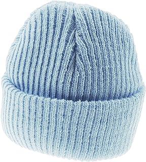 c58cff70c Newborn - Baby Unisex Boys Girls gorgeous White Teddy Bear Knitted ...
