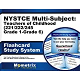 NYSTCE Practice Test - Dumbest NYSTCE Study Guide Blunders ...