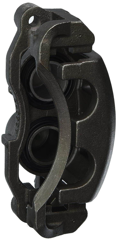 Cardone 18-B4694 Remanufactured Domestic Friction Ready (Unloaded) Brake Caliper