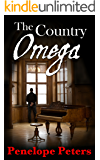 The Country Omega (The Downing Cycle Book 1) (English Edition)