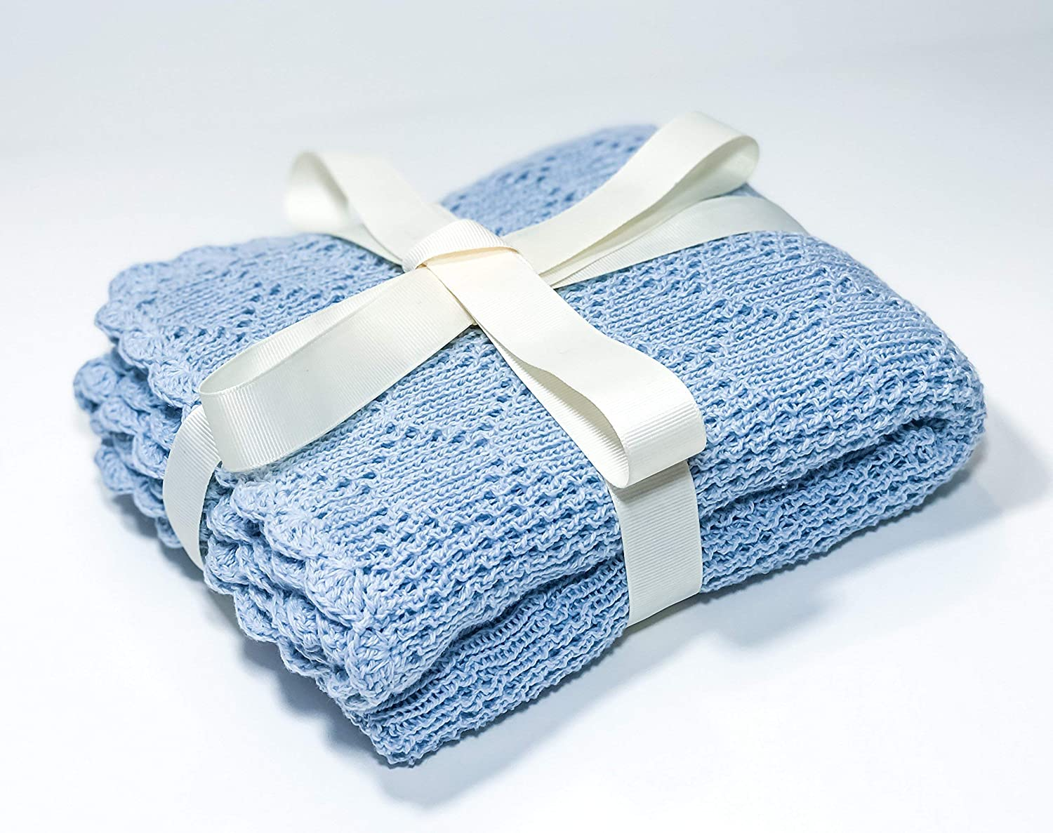 Baby Blankets Knit Or Crochet 2019 Inspirational Throw
