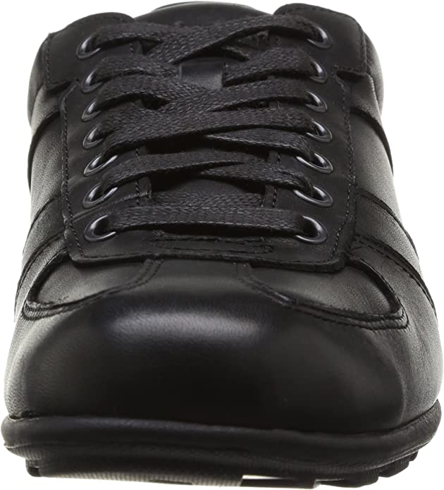 Timberland Eklowpro Ox SM, Oxfords Homme