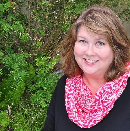 Pam Penick