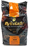 Belcolade 35% Lait Selection - Milk Couverture Chocolate (buttons) 1kg
