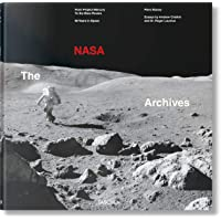 The NASA Archives: 60 Years in Space (Extra