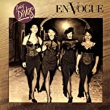 Funky Divas (Vinyl)