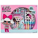 L.O.L. Surprise Stylin' Studio by Horizon Group USA