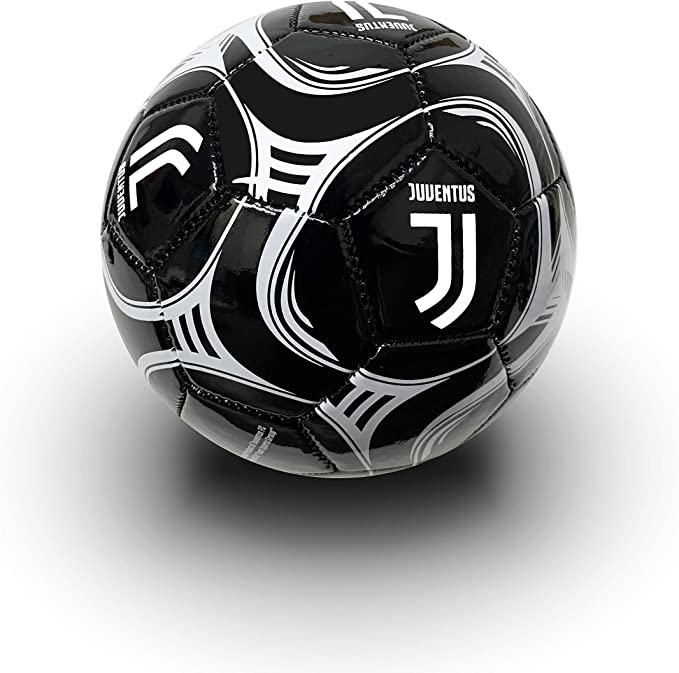 Icon Sports UEFA Champions League Soccer boys Mc39tj-lb