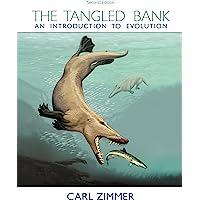 Tangled Bank: An Intro to Evolution 2e