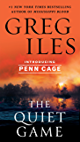 The Quiet Game (Penn Cage)