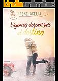 Dejemos descansar al destino (Spanish Edition)
