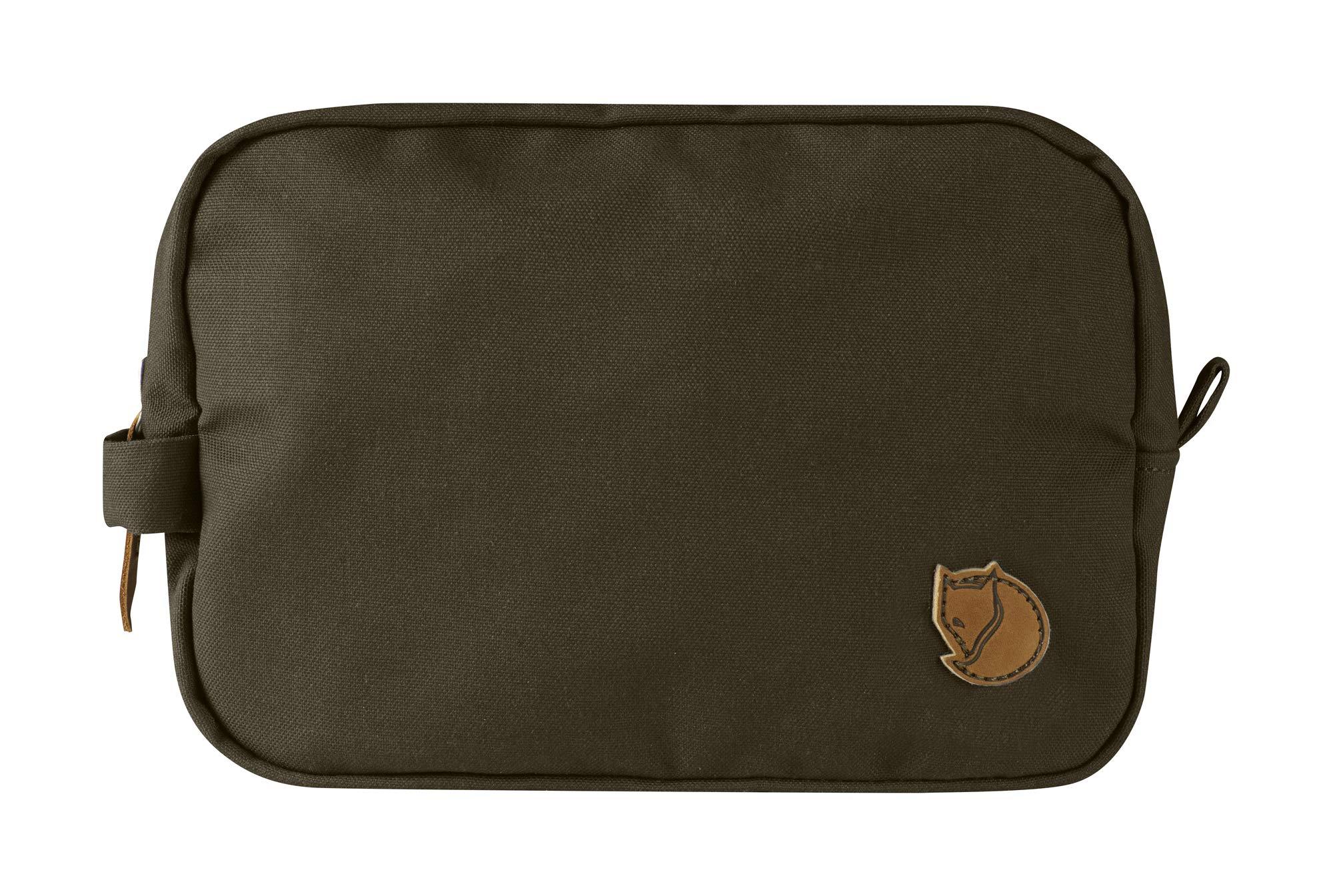 Fjallraven - Gear Bag, Dark Olive by Fjallraven