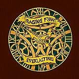 Everlasting [VINYL]