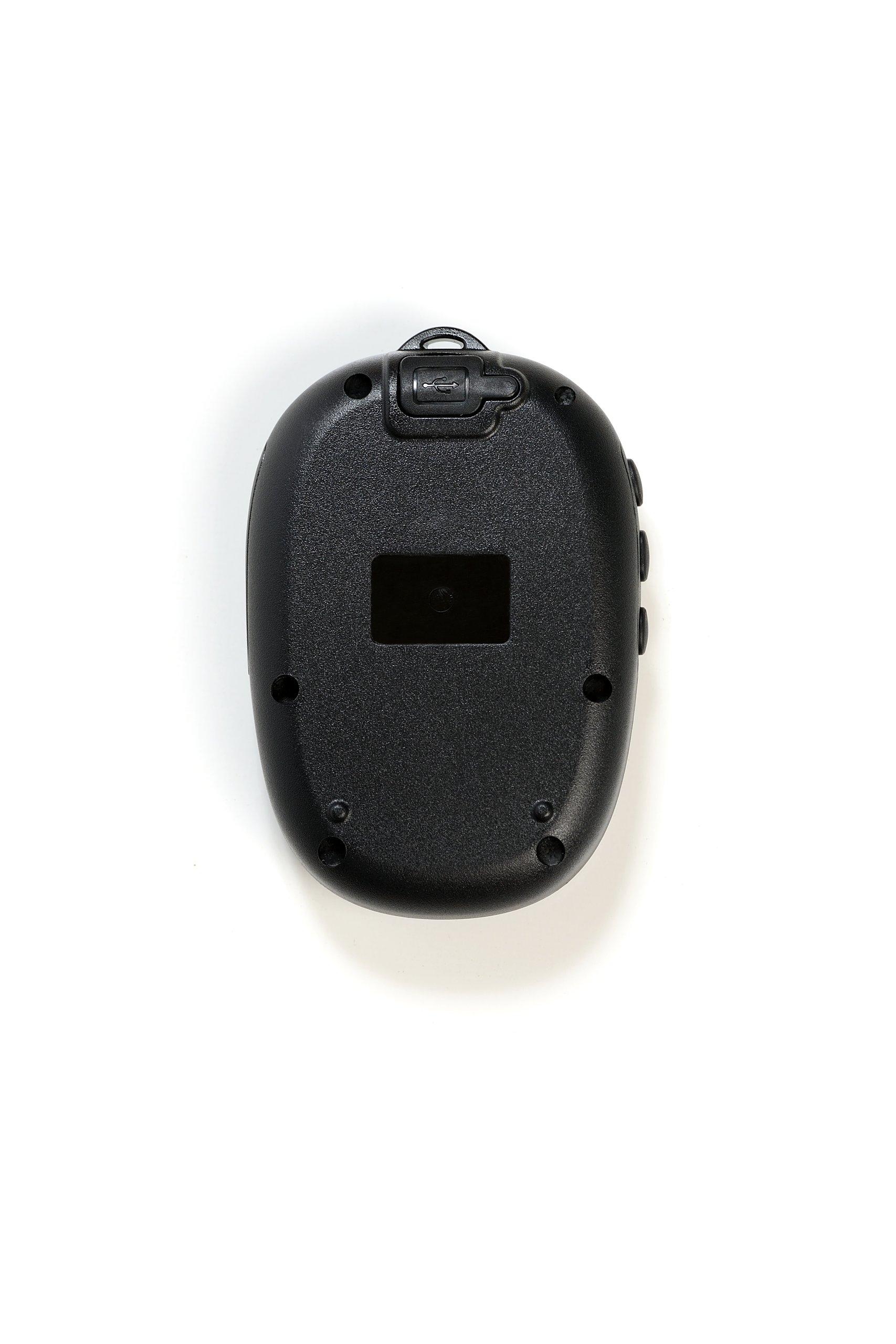 Bad Elf 2200 GPS Pro (Black/silver) by Bad Elf (Image #2)