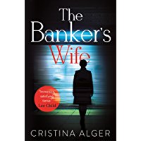 The Banker's Wife (English Edition)