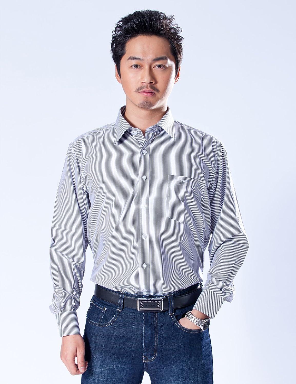 襯衫 襯衣 商務襯衣 商務襯衫 打底襯衫 長袖襯衫 長袖襯衣 男士襯衣圖片