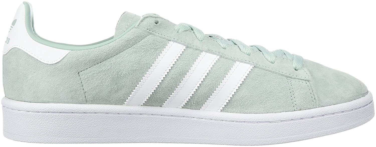 Adidas-Campus-Men-039-s-Casual-Fashion-Sneakers-Retro-Athletic-Shoes thumbnail 7