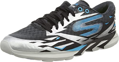 Skechers Go MEB Speed 3 Mens Running
