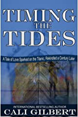 Timing The Tides Kindle Edition