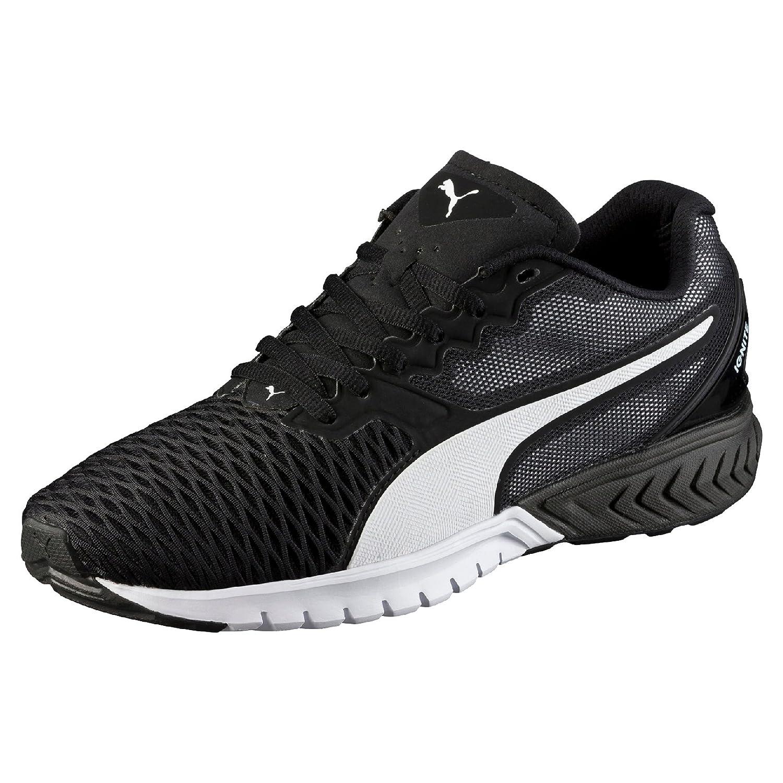 Puma Ignite Dual Wn Ladies Running Sports Shoes Jog 189148