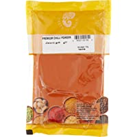 Taste of India Premium Chilli Powder, 100 g