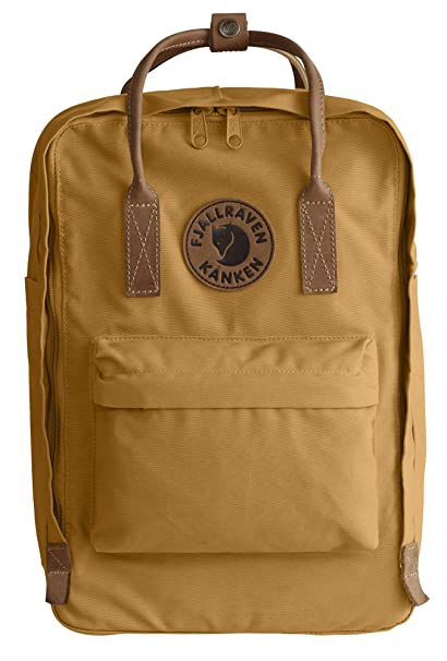 Amazon.com  Fjallraven - Kanken No. 2 Laptop 15