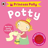 Princess Polly's