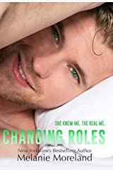 Changing Roles Kindle Edition