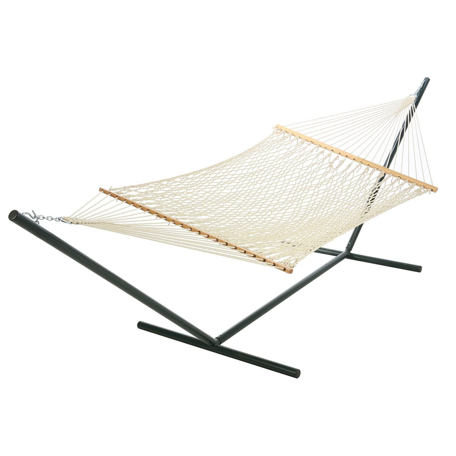 large polyester xx rope hammocks hammock on original cotton sale