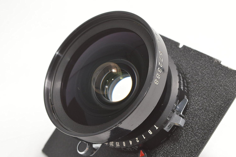 Nikon nikkor-sw . 75 mm 5 f4 B00MQ2ZIPC . 5 B00MQ2ZIPC, 綾上町:49ee6cc6 --- integralved.hu
