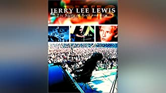Jerry Lee Lewis - Jerry Lee Lewis - Story of Rock and Roll