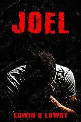Joel Kindle Edition